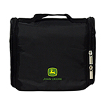 约翰迪尔洗漱包-2020John Deere Toiletries Bag